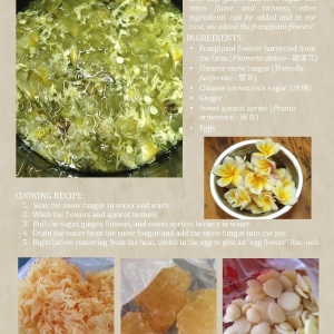 Cook4Climate Recipes for DWC-NICE-01-15_页面_08