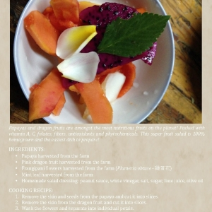 Cook4Climate Recipes for DWC-NICE-01-15_页面_03