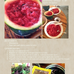 Cook4Climate Recipes for DWC-NICE-01-15_页面_09