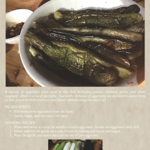 Cook4Climate Recipes for DWC-NICE-01-15_页面_06
