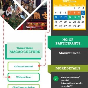 Macau International Workcamp Promotion Leaflet_页面_4
