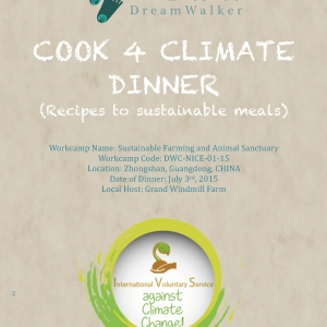 Cook4Climate Recipes for DWC-NICE-01-15_页面_01