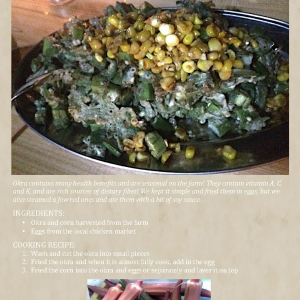 Cook4Climate Recipes for DWC-NICE-01-15_页面_07