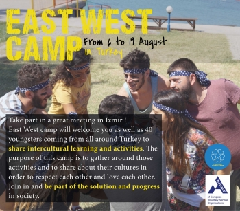 East West Camp-01