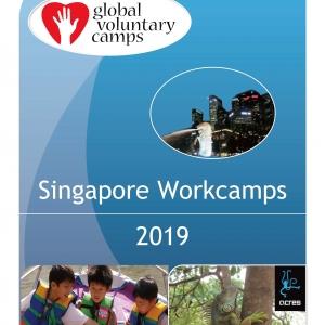 GVC SG WorkCamp 2019_页面_01