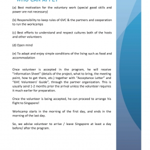 GVC SG WorkCamp 2019_页面_06