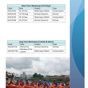 GVC SG WorkCamp 2019_页面_07