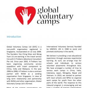 GVC SG WorkCamp 2019_页面_02